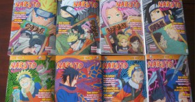 narutoversioncollector-8