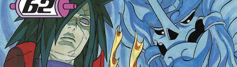 image à la une Naruto