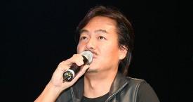 AA-Sakaguchi-JE