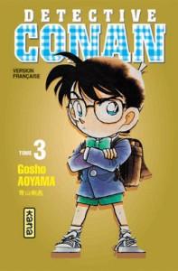 AA-Conan3