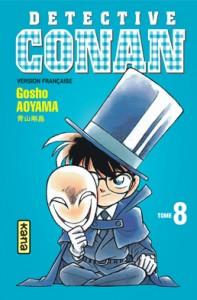 AA-Conan8
