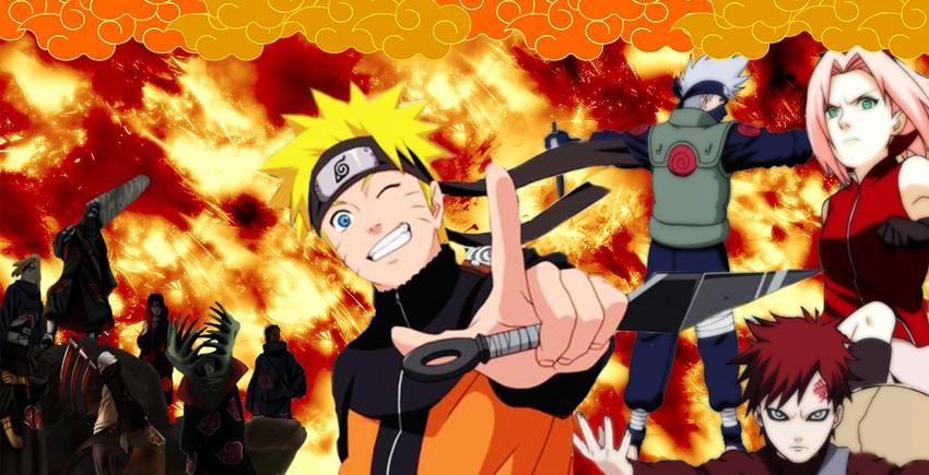 AA-Naruto-Ban1