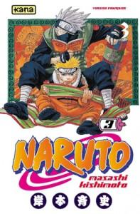 AA-Naruto3