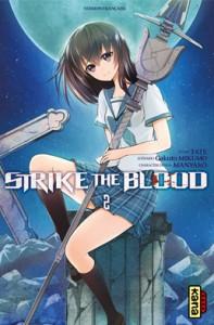 AA-Strike2