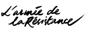 Armee-Resistance