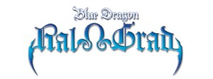 Blue-Dragon