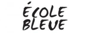 Ecole-Bleue