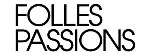 Folles-Passions