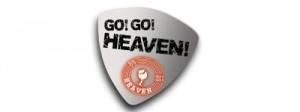 Go-Go-Heaven