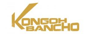Kongoh-Bancho