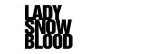 Lady-Snow-Blood