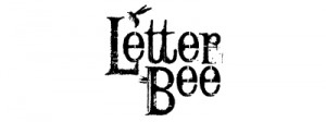 Letter-Bee