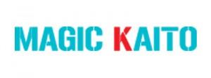 Magic-Kaito
