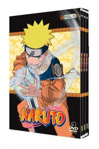 Naruto11
