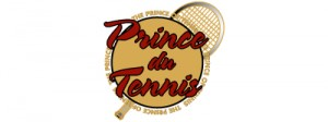 Prince-du-tennis