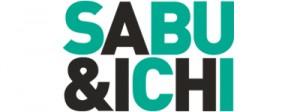 Sabu-Ichi