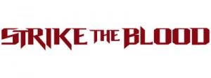 Strike-The-Blood
