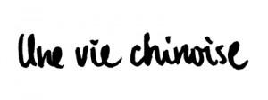 Vie-Chinoise