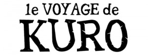 Voyage-de-Kuro