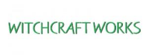 Witchcraft-Works