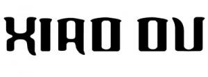 Xiao-Ou