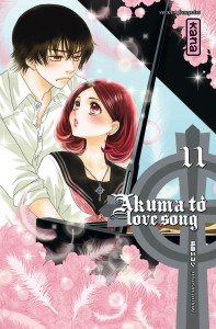 akuma-to-love-song-t11