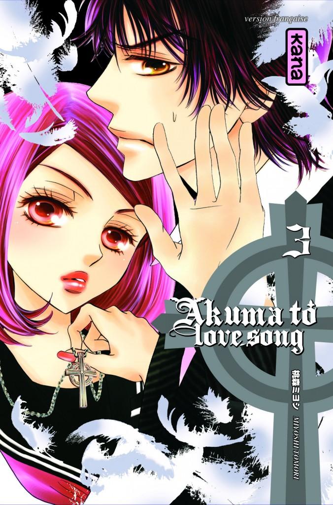 akuma-to-love-song-t3