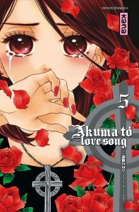 akuma-to-love-song-t5