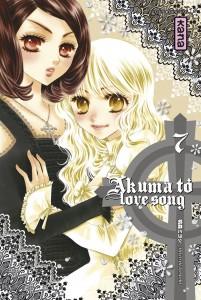 akuma-to-love-song-t7