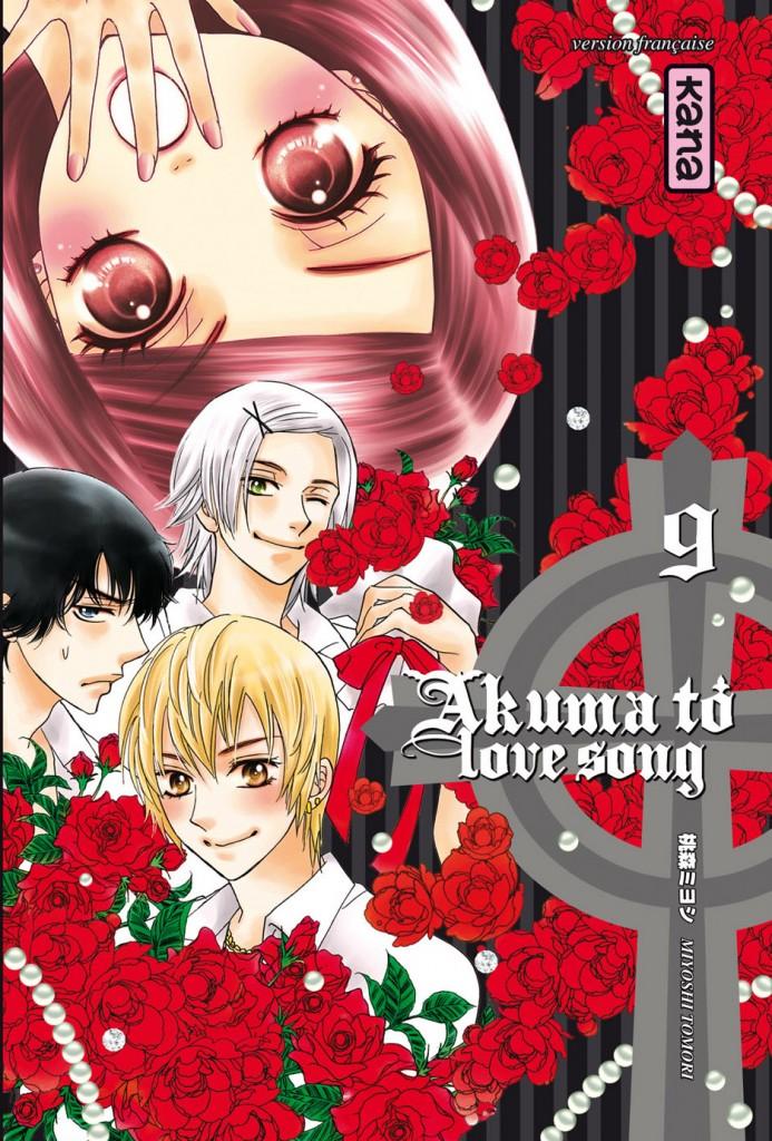 akuma-to-love-song-t9