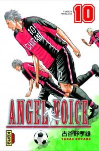 angel-voice-t10