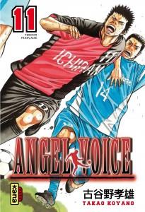 angel-voice-t11