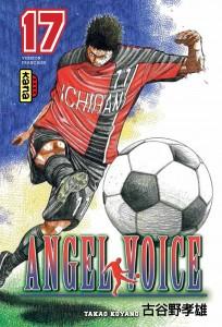 angel-voice-t17