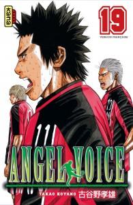 angel-voice-t19