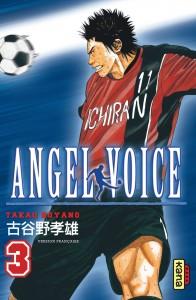 angel-voice-t3