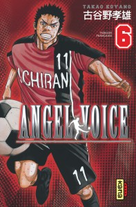 angel-voice-t6