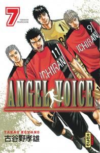 angel-voice-t7