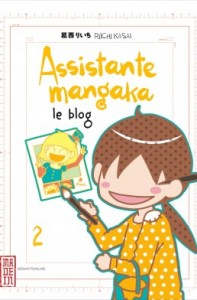assistante-mangaka-blog-tome-2