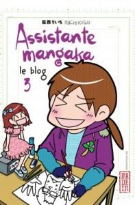 assistante-mangaka-blog-tome-3