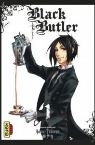 black-butler-tome-1
