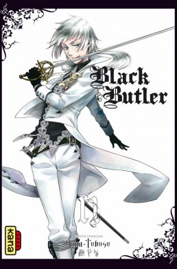 black-butler-tome-11