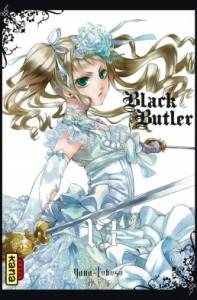 black-butler-tome-13