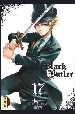 black-butler-tome-17