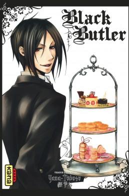 black-butler-tome-2