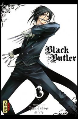 black-butler-tome-3