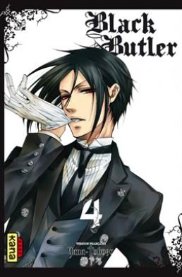 black-butler-tome-4