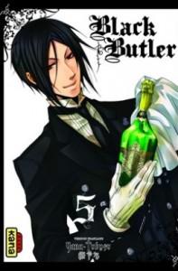 black-butler-tome-5