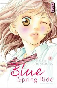 blue-spring-ride-t3