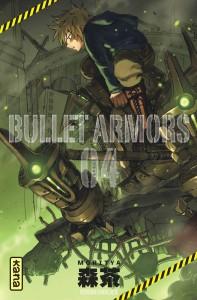 bullet-armors-t4