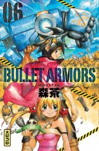bullet-armors-t6